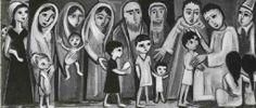 Eric de Saussure children  | ... Eric de Saussure_Textes de la bible de Jérusalem-Les pressesde Taizé
