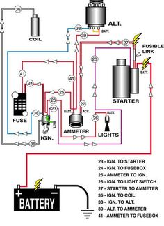 6ce44c8d5e8291574b1608b8841280ba Yacht Club Trailer Wiring Diagram on electric brakes, basic 4 wire, flat 4 wire, chevy 7 pin,