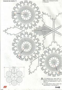 Robotki Reczne extra 3 2011 - kathrine zara - Picasa Web Albums