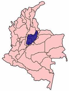 Los muiscas o chibchas son un pueblo indígena que habitó el altiplano cundiboyacense y el sur del departamento de Santander, en Colombia, d...