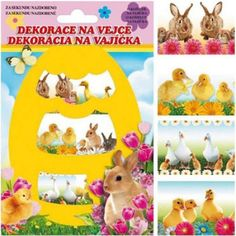 Decoratiuni Paste Paste, Sisal, Winnie The Pooh, Disney Characters, Fictional Characters, Day, Crafts, Color, Manualidades