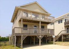 Moyer Kill Devil Hills (North Carolina) Moyer offers accommodation in Croatan Shores. Guests benefit from patio.  The kitchen comes with an oven, a microwave and a toaster, as well as a coffee machine. A TV is provided. There is a private bathroom with a bath or shower.