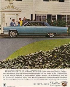1966 Cadillac Ad-04