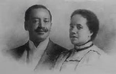 """""""William Henry Sheppard (1865–1927), dubbed the """"Black Livingstone"""" after the famed Scottish explorer of Central Africa, was among the first African-American missionaries sent to Africa. He gained national and international fame after he exposed the violent practices of Belgian rubber companies as they manipulated the political relationships among Congolese tribes in order to profit from slave labor."""