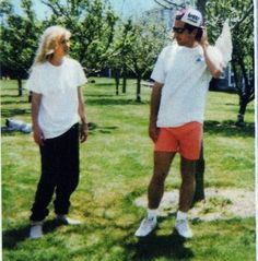 Carolyn Bessette Kennedy - Page 41 - the Fashion Spot