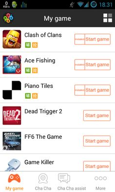 Best representation descriptions: Android Game Hacks Related searches: Hacker Game,Android Game Hack Tool,Android Game Hacker,Top Android G. Game Hacker, Game Start, Tile Installation, Clash Of Clans, I Am Game, Android, Hacks, Tips