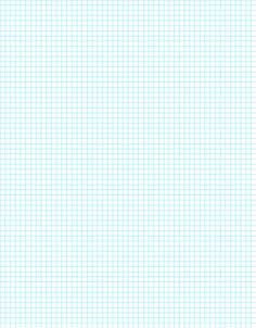 Graph Paper Template  Wordstemplates    Graph Paper