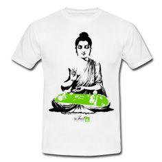 Skate Goa http://whatstreetwear.spreadshirt.it