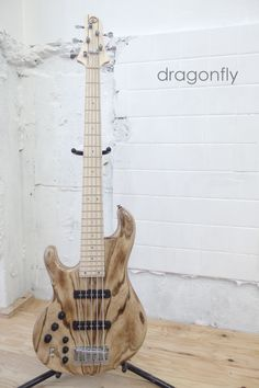 Left Handed Guitar - When They Heard Of This Informative Article About Learning Guitar, Professionals Shook Bass Guitar Lessons, Guitar Chords, Acoustic Guitar, Left Handed Electric Guitars, Left Handed Bass, Lefty Guitars, Bass Guitar Straps, Custom Guitars, Playing Guitar