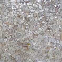 Google Image Result for https://web.tradekorea.com/upload_file2/sell/59/S00009859/Hard_Shell_mosaic.JPG