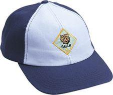 Cub Scout™ Bear Cap