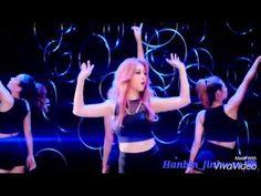 NEW THANG- Redfoo_K-POP 2015 Music Videos - http://music.tronnixx.com/uncategorized/new-thang-redfoo_k-pop-2015-music-videos/