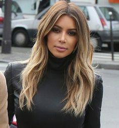 kim kardashian blonde - Szukaj w Google