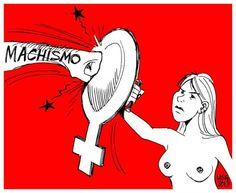 machismo_latuff.jpg