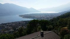 Switzerland, River, Mountains, Nature, Outdoor, Italia, Locarno, Outdoors, Naturaleza