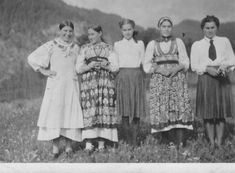 liptovska luzna historicke foto - Hľadať Googlom