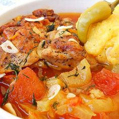 Thai Red Curry, Carne, Shrimp, Chicken, Cooking, Ethnic Recipes, Drinks, Food, Kitchen