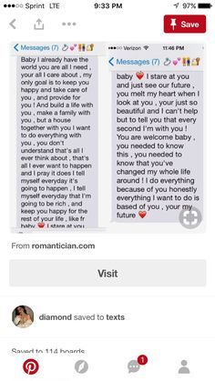 Paragraph For My Boyfriend, Love My Boyfriend, Boyfriend Texts, Boyfriend Quotes, Future Boyfriend, Sad Texts, Cute Texts, Funny Texts, Relationship Paragraphs