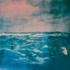 Neil Krug is an American photographer and videographer based in Los Angeles whose work is marked by a distinct aesthetic. 70s Aesthetic, Beautiful Fantasy Art, Lomography, Weird World, Texture Art, Double Exposure, Film Photography, Les Oeuvres, Surfing