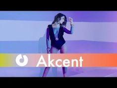 Akcent feat. Amira - Push | Love the show lyrics | Atticus
