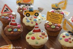Applesauce Muffins, Cinnamon Muffins, Cranberry Muffins, Blue Berry Muffins, Cake Recipes, Dessert Recipes, Desserts, Coffee Cake Muffins, Baby Snacks