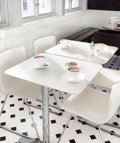 41 Best Ikea Business Images Bureau Ikea Office Spaces Offices