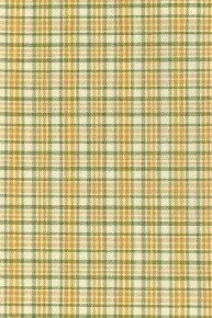 Sunflower May 4 Chequered pattern fabric from our offer.