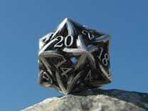 celtic on Shapeways, the 3D Printing Marketplace and Community