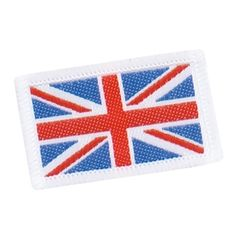 Scout Union Flag Uniform Badge Scout Clothing, Scout Store, Scout Group, Union Flags, Math Activities, Maths, Badges, Girls, Little Girls