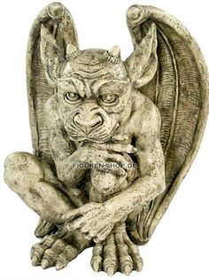 Convenient on-line shop of beautifully designed gothic, egypt, fantasy Accessories, Bracelets, Clothes, Gargoyle statues, interior items and many more.