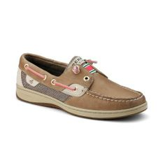 dcab72ab104 51 Best Sperry Top-Sider images in 2013 | Sperry top sider, Sperrys ...