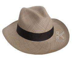 Sombrero de Aguadas