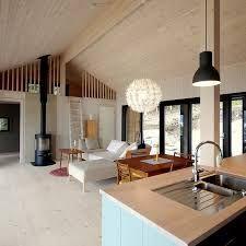 Bilderesultat for leve hytter Ceiling Lights, Lighting, Lisa, Home Decor, Decoration Home, Room Decor, Lights, Outdoor Ceiling Lights, Home Interior Design