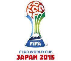 FIFA Club World Cup 2015 Logo Revealed - Footy Headlines