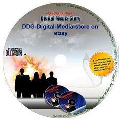 LEARN BULGARIAN LANGUAGE COURSE ON DVD PC PLATFORM 3.0 EDITION