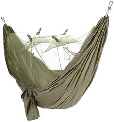 sundale outdoor stripe cotton rope hammock with 12 feet steel stand quilted polyester pad and pillow green stripe    this is an amazon associate u0027s  u2026 sundale outdoor stripe cotton rope hammock with 12 feet steel      rh   pinterest