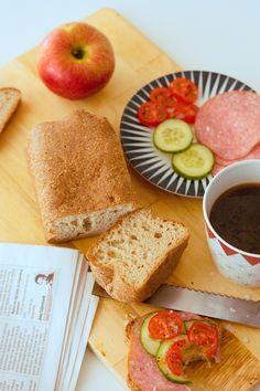grain_free_loaf_of_bread