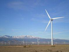 Las energías renovables, en la encrucijada