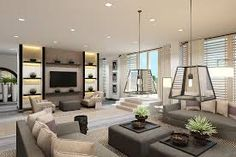 Image result for kelly hoppen interiors bedrooms