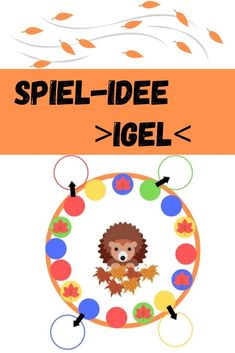 Wilde, Material, Printables, School, Kindergarten Games, Daycare Ideas, Children Laughing, Badger, Print Templates