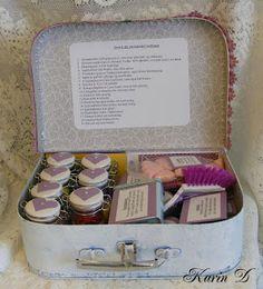Karins-kortemakeri: Førstehjelp for ekteskapet
