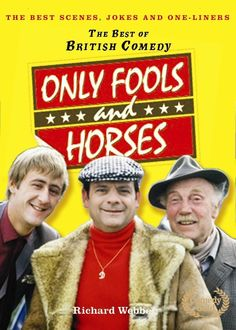 Watch Only Fools And Horses Online Miami Twice. The Trotters arrive in Miami, where they are spotted by Mafia Don Vincenzo Occhetti and his sons, the don just happening to be Del's exact double. The Occhettis welcome the brothers but . British Humor, British Comedy, Miami Twice, David Jason, Jason Nicholas, John Sullivan, Uncle Albert, British Broadcasting Corporation, Humor