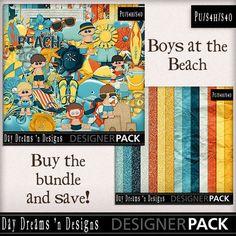 Boysatthebeachbundle1