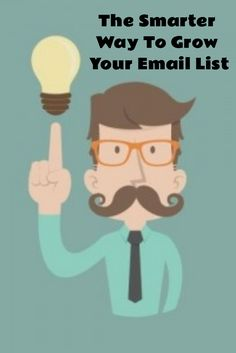Are you trying to grow your email list but seeing little impact? How is this new way any different and can you apply it to your online business?