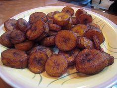 Aloko - Benin cuisine - Wikipedia, the free encyclopedia