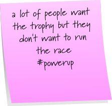 #finishline, #marathonrunner