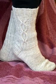 List of attractive miesten villasukat ideas and photos Baby Hats Knitting, Knitting Socks, Knitted Hats, Crochet Socks, Knit Crochet, Winter Socks, Wool Socks, Boot Cuffs, Crochet Chart