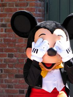 mickey手作りのミッキー着ぐるみならhttp://www.mascotshows.jp/product/mickey-mouse-mascot-adult-costume.html