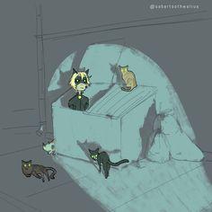 Marinette Dupain Cheng, Marinette And Adrien, Miraculous Ladybug Anime, Tumblr, Clark Kent, Nerd, Childhood, Connect, Anime Stuff