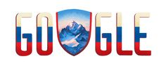 2015.12.26. 25th Anniversary of Slovenian Independence And Unity Day 2015